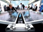Energías renovables inteligentes