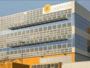 Isofotón presenta concurso voluntario de acreedores