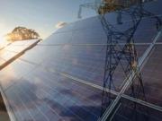 Cómo mejorar la detección de averías en generadores fotovoltaicos
