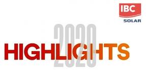 IBC Solar te invita a participar en su Live-Talk el 13 de agosto