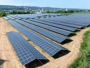 La alemana IBC Solar participa en la feria IFT Energy