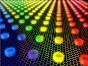 Nuevos fotodetectores híbridos para impulsar el desarrollo de la energía solar