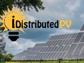 iDistributedPV explica cómo integrar de forma óptima un máximo de fotovoltaica en Europa