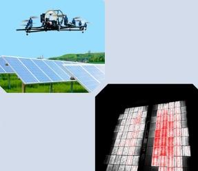 La Agencia Internacional de la Energía publica dos informes sobre el rendimiento y la fiabilidad de los sistemas fotovoltaicos