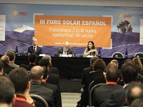 Las primeras sentencias del Ciadi se conocerán a primeros de 2017 y ganan las renovables