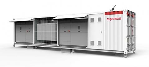 Ingeteam suministra sus power stations para una planta solar de 100 MW en Australia