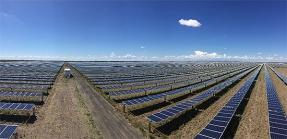 Ingeteam supera los 2 GW de potencia solar suministrada en Australia y consigue su primer contrato de O&M en el país