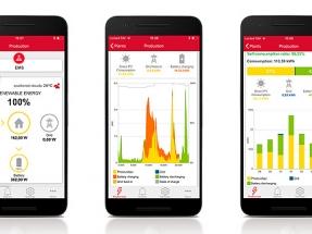 Ingeteam presenta una nueva plataforma para monitorizar todo tipo de instalaciones fotovoltaicas