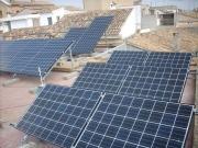 Anpier critica a la CNMC por avalar el nuevo marco para las renovables