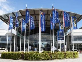 Intersolar Europe Conference 2021: tecnología, mercados, tendencias