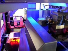 Células fotovoltaicas más eficientes y más baratas