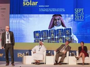 Todas las predicciones sobre la solar fotovoltaica estaban equivocadas