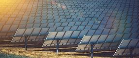 La reducción de los costes de las renovables abre la puerta a una mayor ambición climática