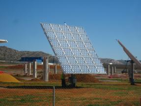 El ISFOC será reconvertido en Instituto de Energías Renovables de Castilla La Mancha