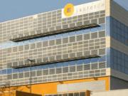 Isofotón reafirma su apuesta por la fábrica de Málaga