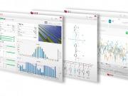 Isotrol instalará un centro de control de plantas fotovoltaicas