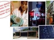 IX Máster en Energía Solar Fotovoltaica del Instituto de Energía Solar