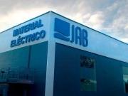 La distribución… en clave JAB