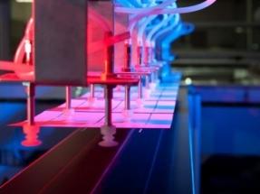 JinkoSolar suministrará 1,43 GW fotovoltaicos a sPower en los próximos tres años