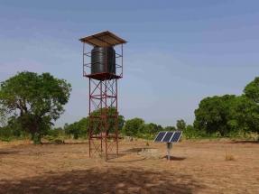 Intersolar Europe mostrará lo mucho que puede hacer la fotovoltaica para el suministro de agua potable