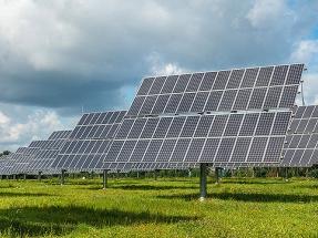 Más renovables para estimular la recuperación económica en España
