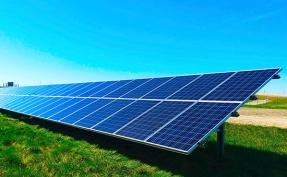 Vector Renewables, gestor de activos de 131 MW solares propiedad de Klimavest, el vehículo de inversión de Commerz Real