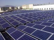 El sector fotovoltaico confía en que el Ejecutivo de Pedro Sánchez elimine el impuesto al Sol