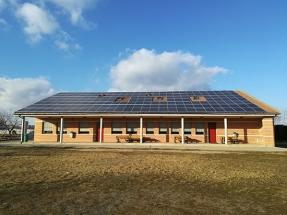 La instaladora Artico pone en marcha nueve instalaciones de autoconsumo solar en el norte de España