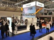 Krannich Solar cierra el año con la apertura de una nueva filial en Austria