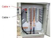 """""""Ingeniería fotovoltaica"""", un libro para entender esta tecnología a fondo"""
