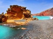 Lanzarote continúa poniendo en marcha instalaciones de autoconsumo solar fotovoltaico