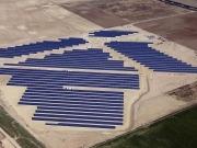 Alianza hispano-árabe para desarrollar proyectos fotovoltaicos en Arabia Saudí