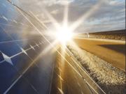 El sector solar está preparado para una expansión masiva