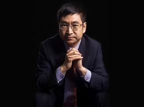 Li Wenxue, vicepresidente de LONGi Solar, cree que la industria fotovoltaica acelerará su ritmo para convertirse en digital