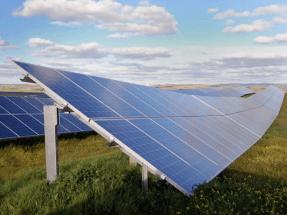 FRV venderá a una eléctrica australiana el 100% de la energía generada por su planta de Lilyvale