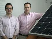 """""""Somos líderes tecnológicos, fabricamos células de alta eficiencia al menor coste"""""""