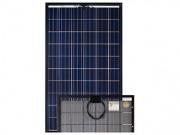 Secure Line, nuevos paneles fotovoltaicos de Luxor Solar con una garantía de 30 años