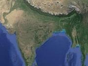 Proinso India firma un acuerdo de distribución con JinkoSolar
