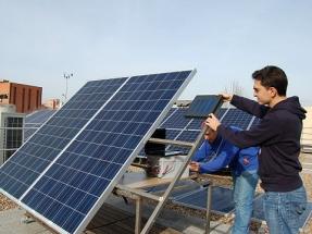 Últimos días para preinscribirse al Máster en fotovoltaica del Instituto de Energía Solar