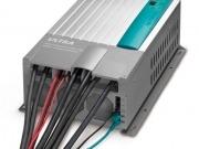Mastervolt lanza la nueva serie Mass Combi Ultra, una combinación compacta de inversor/cargador