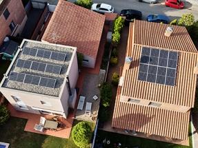 Matadepera: qué ocurre cuando el ayuntamiento anima a sus vecinos a combatir la subida de la luz con autoconsumo solar