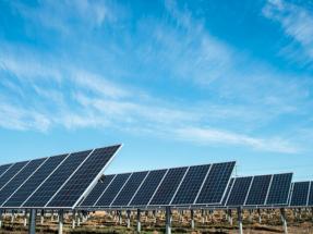 TPG compra 1 GW de proyectos solares en España, Chile, Colombia y México y crea Matrix Renewables para gestionarlos