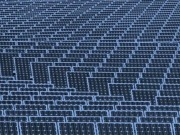 ¿Por qué da tanto miedo la energía solar fotovoltaica?