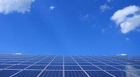El Miteco destinará 316 millones en ayudas para proyectos renovables innovadores