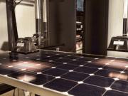 China es ya el mayor productor de energía solar del mundo