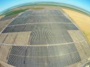 FRV venderá a Origin la electricidad que genere su campo solar de Moree durante los próximos 15 años