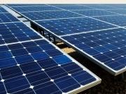 """Dunas entra el mercado fotovoltaico ofertando rentabilidades """"muy atractivas en un horizonte de inversión inferior a tres años"""""""