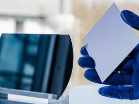 Nuevas estrategias para desperdicar menos silicio al fabricar obleas