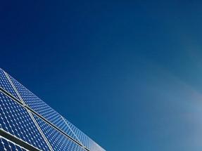 Nexus Energía logra financiación para seguir creciendo