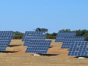 Se inician las obras para el parque fotovoltaico Sol de Los Andes, de 104 MW